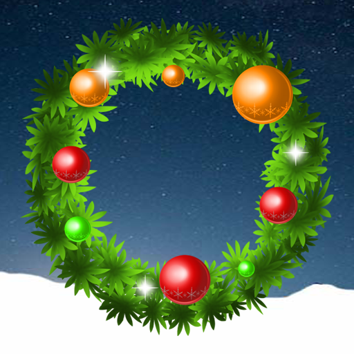 EMBRO's Advent Calendar
