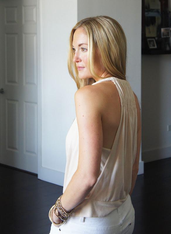 Beth Nelson