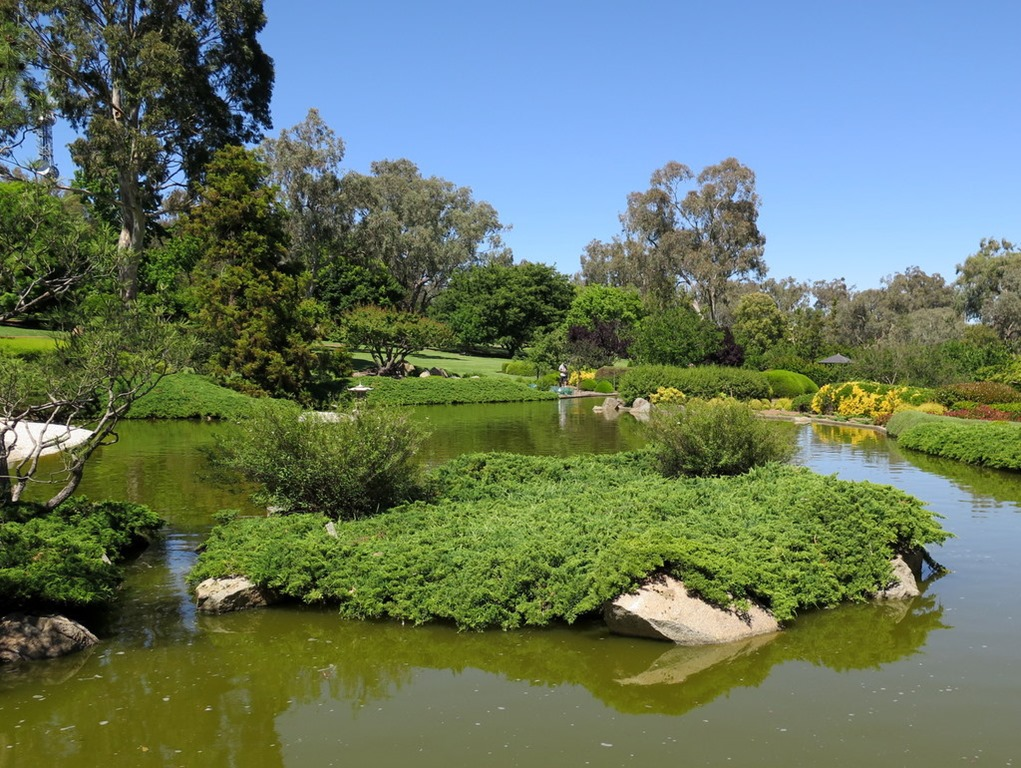 [171109-059-Cowra-Japanese-Gardens3]