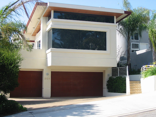 Exterior and Interior House Painting Del Mar 92014 Pine Needles Drive Peek Brothers Painting