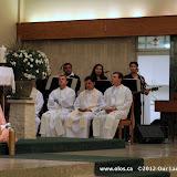 Padres Scalabrinianos - IMG_2951.JPG