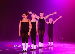 Han Balk Voorster Dansdag 2016-3204.jpg