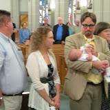 Marshalls Baptism - IMG_0750.JPG