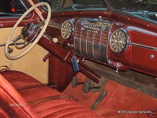 1941 Cadillac - ba1d_12.jpg