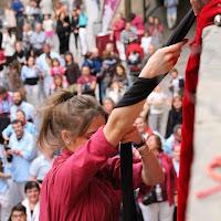 Actuació 20è Aniversari Castellers de Lleida Paeria 11-04-15 - IMG_9068.jpg