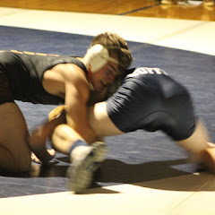 Wrestling - UDA at Newport - IMG_5181.JPG