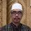 MUJAHIDIN ATTUBANY's profile photo