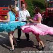 2010-09-13 Oldtimerdag Alphen aan de Rijn, dans show Rock 'n Roll dansen (91).JPG