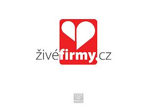 logo_zivefirmy_034 copy