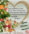 frasi-buongiorno-amore-004.jpg