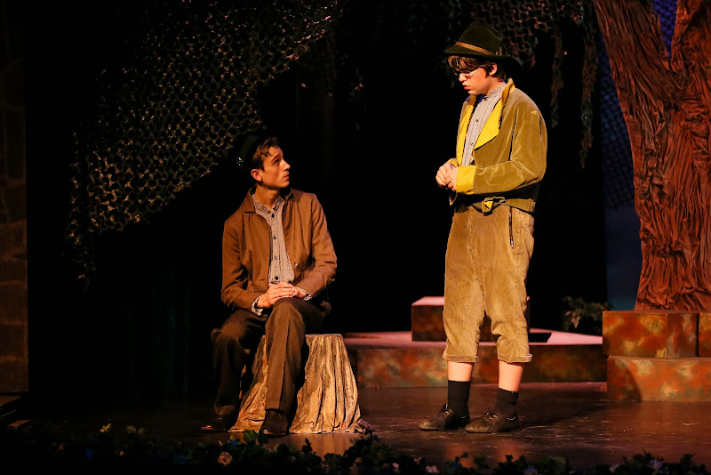 2014 Into The Woods - 165-2014%2BInto%2Bthe%2BWoods-9554.jpg