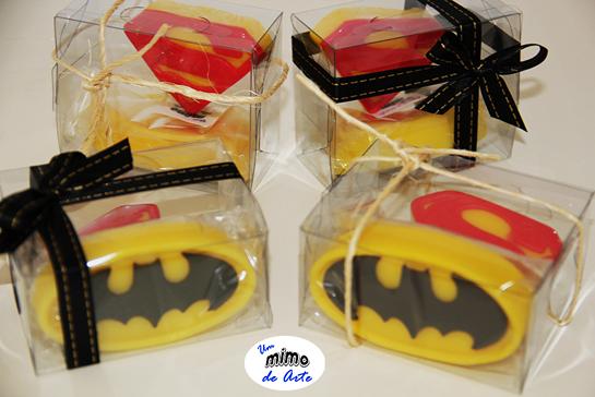 Batman-Superman2