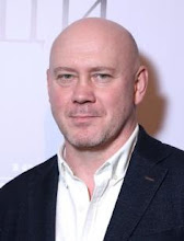 Vitaliy Khaev Russia Actor