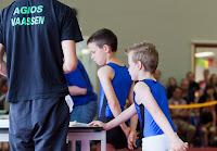 Han Balk  Clubkampioensch 2013-20130622-118.jpg