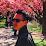 Bruce Leong's profile photo