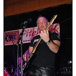 Rock-Nacht_16032013_Pitchfork_041.JPG