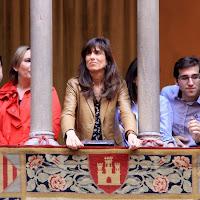 Aniversari Castellers de Lleida 16-04-11 - 20110416_178_XVI_Aniversari_de_CdL.jpg