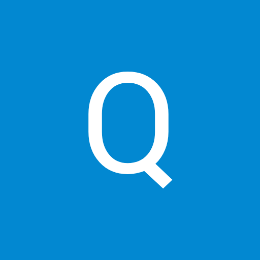 user Quezon Rogie apkdeer profile image