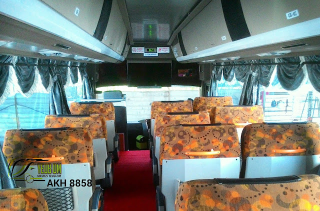 Bas Rugby Malaysia Powered By Rhino Airiel Travel & Tour Sdn Bhd