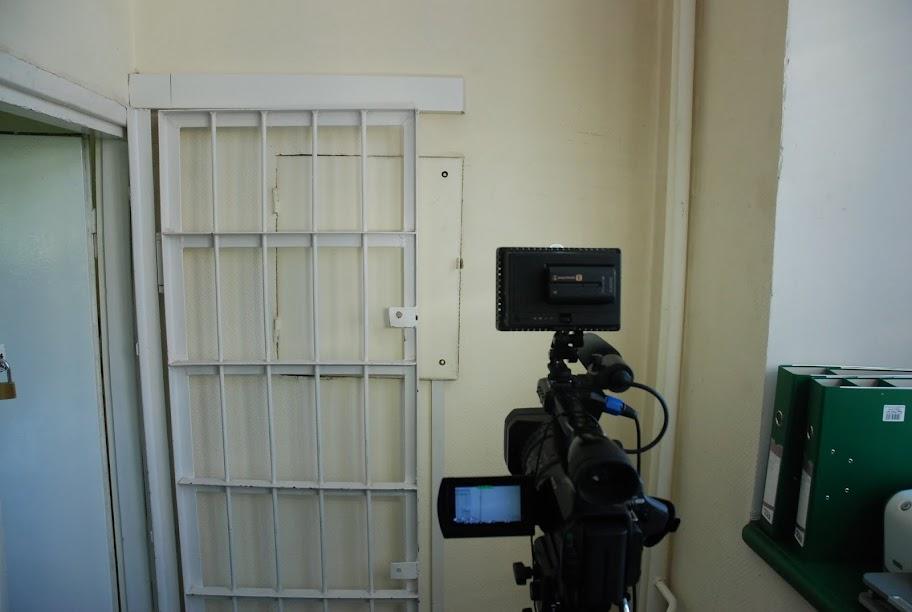 Warsztaty dla uczniów gimnazjum, blok 2 14-05-2012 - DSC_0084.JPG