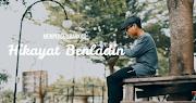 Lirik Lagu Hikayat BenLadin -Ben Laden