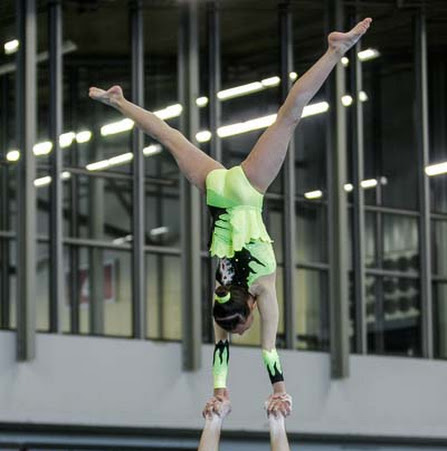 Han Balk Fantastic Gymnastics 2015-0261.jpg