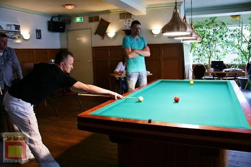 Biljartkampioenschap Finale Bos & Berg overloon 30-04-2012 (7).JPG