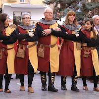 Diada de Cultura Popular 2-04-11 - 20110402_110_Diada_Cultura_Popular.jpg