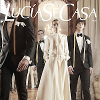 LUCIA SECASATV contact information