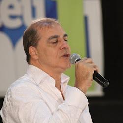 Crescer 2011 (Carlinhos Félix)