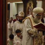 Clergy Meeting - St Mark Church - June 2016 - _MG_1723.JPG