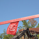UACCH-Texarkana Creation Ceremony & Steel Signing - DSC_0274.JPG