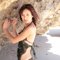 [DGC] 2008.01 - No.528 - Akina Minami (南明奈) 024.jpg
