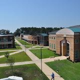 1557 Enrollment Commemoration - DSC_0038.JPG