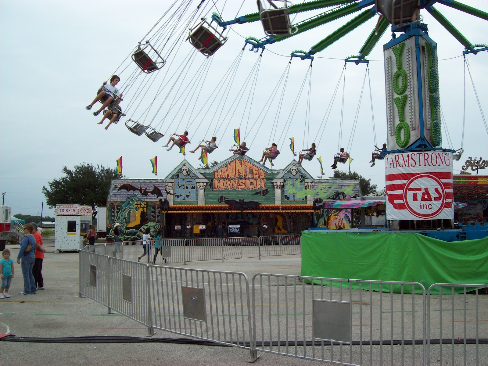 Fort Bend County Fair - 101_5580.JPG