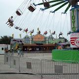Fort Bend County Fair - 101_5580.JPG