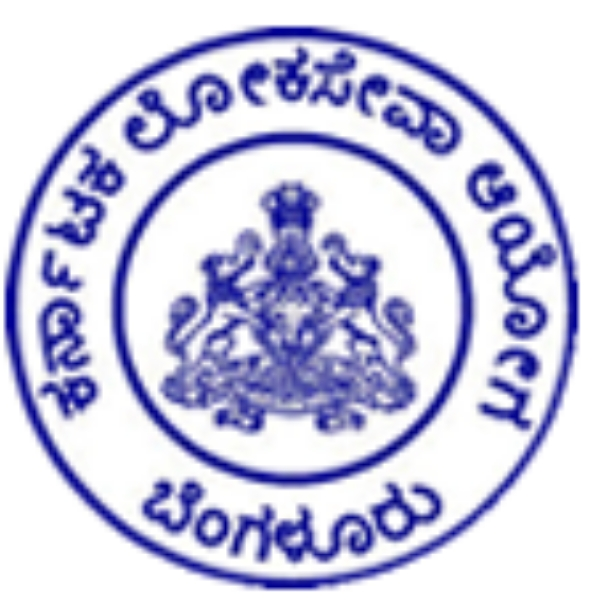 KPSC: Final selection list of English Teachers of Murarji and Kittur Chennamma Residential Schools has been published