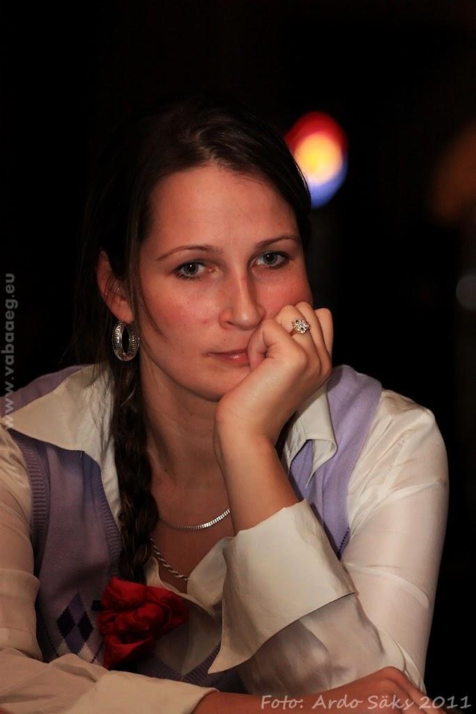 28.10.11 Eesti Ettevõtete Sügismängud 2011 / reedene pokker - AS28OKT11FS_R104S.jpg