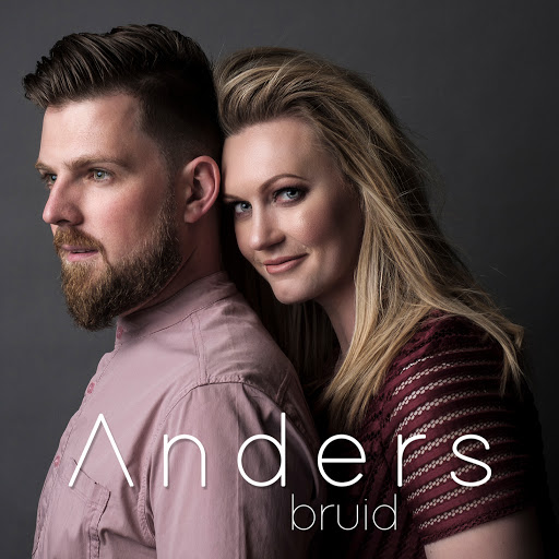 Anders Orkes