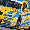 TurnerMotorsport
