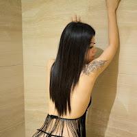 [XiuRen] 2014.06.11 No.155 琪琪Quee [67P] 0025.jpg