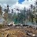 92 pessoas a bordo: queda de avião militar mata 31 nas Filipinas e deixa dezenas de feridos