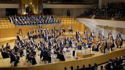 http://www.rtve.es/alacarta/videos/los-conciertos-de-la-2/conciertos-2-concierto-homenaje-victimas-del-terrorismo/3938149/