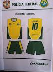 Uniforme Voleibol.jpg