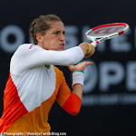 Andrea Petkovic - Topshelf Open 2014 - DSC_7335.jpg