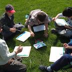 2.csoport9.foglalkozás 021.jpg