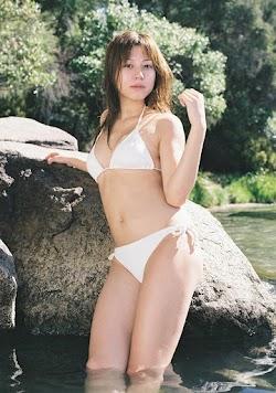 sugimoto_yumi2_ex21.jpg
