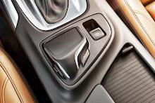 Makyajli-Opel-Insignia-2014-8