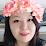 Grace Oh's profile photo