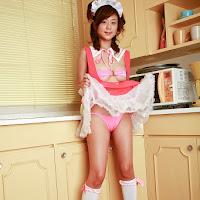 [DGC] 2008.04 - No.569 - Maki Hoshino (星野真希) 025.jpg